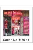 Tienda Erótica y Sex Shop Compliamor Niza